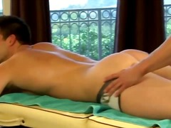 massage, gay, stroke, tease