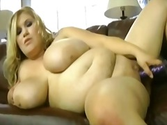 Kay sees rubbin sum more - Xhamster
