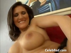 Austin kincaid big tit... - Keez Movies