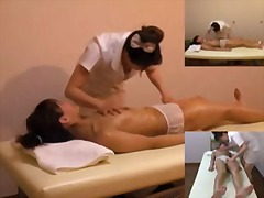 Massage n104 video