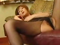 pantyhose, asian