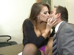 Xxx inside the office ... video