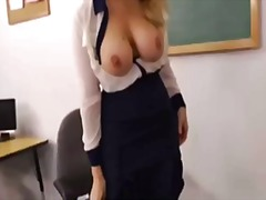 blowjob, milf, natural boobs, teacher, boobs, big cock, facial, nipples, tits, big boobs, milk, titjob, big ass, mother, julia ann, pornstar, cougar, busty, mom, mommy, wife