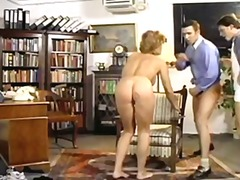 See: German milf dp and ana...