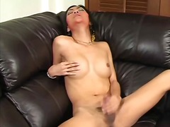 erotic, masturbation, tits, long, hardcore, solo, asian, small, ladyboy, legs, brunette