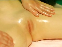Ideagasms - squirting ... - Xhamster