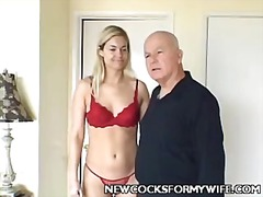 milf, group, reality, blowjob