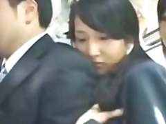 Public sex japan - asi... video