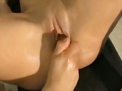 big cock, dildo, insertion, natural boobs, titjob, amateur, brunette, fisting, nipples, wife, big ass, kinky, small tits, big boobs, milf, toys, fetish, babe, orgasm, milk, tits, extreme, busty