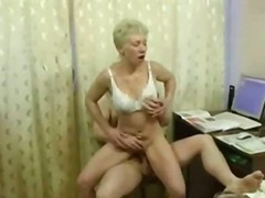 facial, milf, amateur, lick, dick