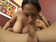 Thumb: Dirty sexy mommys scene 4