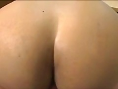 busty, natural boobs, titjob, latin,