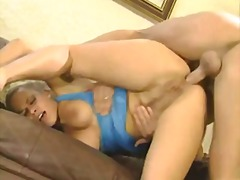 Piano teacher fucks te... video