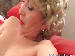 fat, milf, blonde, hardcore, blowjob, pornstar, mature, stockings, handjob, cumshot