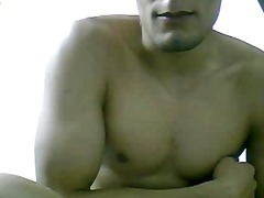 masturbation, solo, gay, fetish