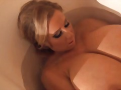 big cock, natural boobs, tits,