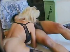 big ass, gape, boobs, big cock,