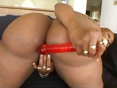 bbw, ebony, black
