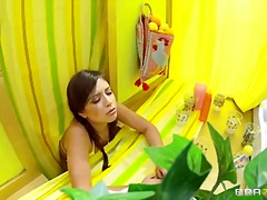 Jynx maze runs a lemon... video