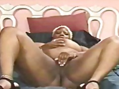 milf, ebony, nipples, black, bbw