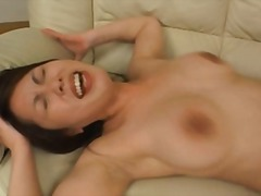 Xhamster Movie:Two japanese girls gets anal a...