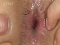 Japan group sex preview