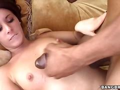 Yobt Movie:Sex enjoying with fucking hawt...