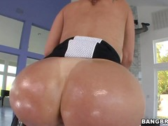 Thenewporn Movie:Tiffany mynx presents her amaz...