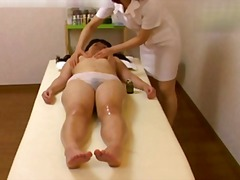 Massage n108 video