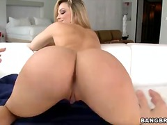 lick, mom, shaved, big, alexis, ass, milf, tease, banging, blonde, pussy, texas, pornstar, parade, small, mature, tits