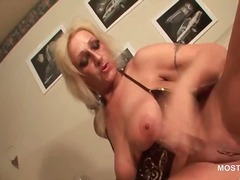 big ass, hardcore, milk, small tits, older, blonde, mature, nipples, babe, granny, natural boobs, big boobs, milf, big cock, titjob, mom, tits, masturbation, busty