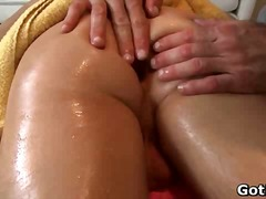 ass, hunk, handjob, fingering, massage,