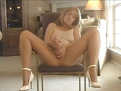 Xhamster - Slutty sammi instruction