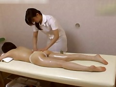Massage n109 video
