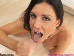 Sultry india summer giving a sensual ...