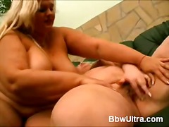 dildo, toy, bbw, sex toy, black,