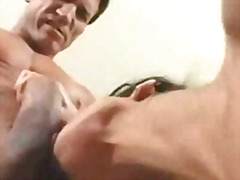H2porn Movie:Young busty milf 5