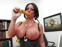 mature, pussy, solo, work, toys, huge, massive, shoe, brunette, piercing, tattoo, big, monster, twistys, masturbation, shaved, nice, perfect, school, natural, kerry