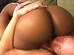 big ass, mature, anal, gape, boobs,