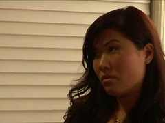 Thumb: London keyes is a good...