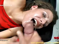 euro, jizz, europeans, cumshot