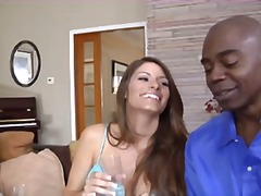 Xhamster - - wife switch.a