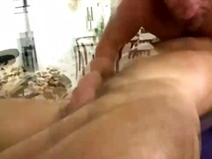 gay, condom, oral, massage,