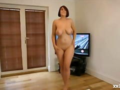 busty, mom, titjob, big boobs, milf, nipples, big cock, mother, mommy, natural boobs, cougar, big ass, milk, wife, tits