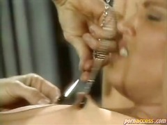 Yobt TV Movie:Mix of backside porn videos by...