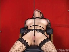 Mix of fetish movies f... - Yobt TV