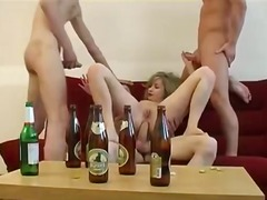 Yobt TV Movie:College sex is what this xxx s...