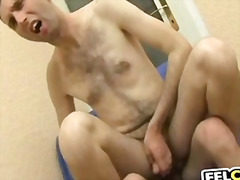 gay, anal, threesome, rimjob, dp,