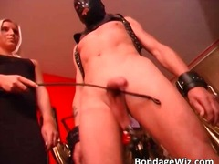 fetish, blonde, bdsm, bondage, spank