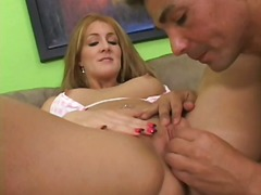 mature, tease, scene, hardcore, tattoo, step, milf, boobs, busty, wife, housewife, family, white, seduced, fucking, b...